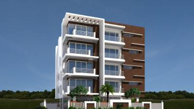 Ambience Homes - 4