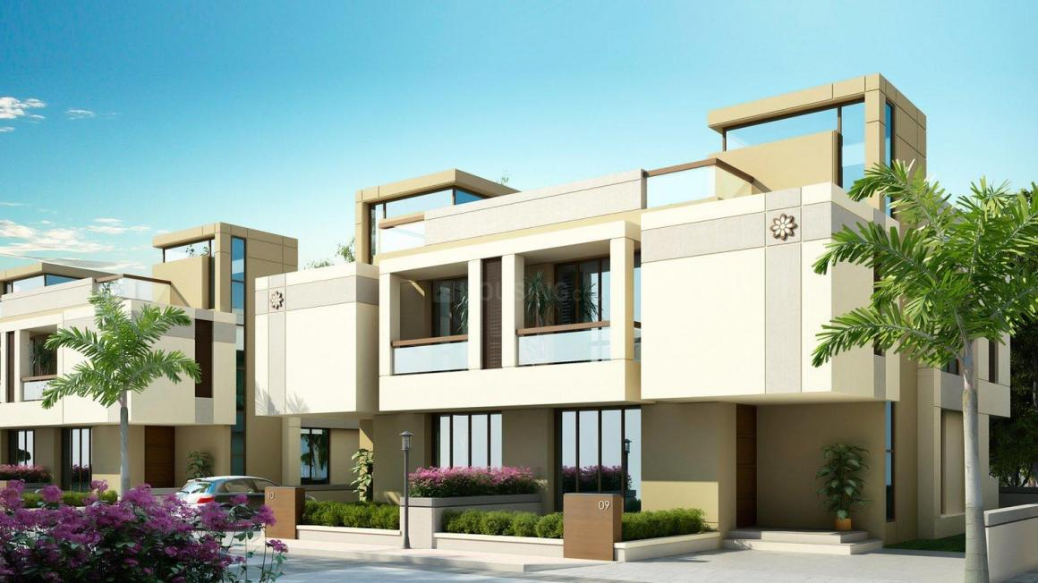 Gallery Cover Pic of Rosedale Enclave