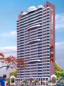 Gallery Cover Pic of Hilla Towers