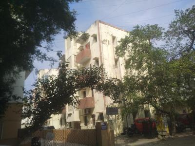 Sumanth Sreshta Sri Vidya Theertha Kripa
