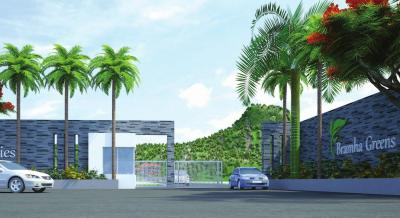 Gallery Cover Image of 650 Sq.ft 1 BHK Villa for buy in Asha Bramha Greens, Trimbak for 3000000
