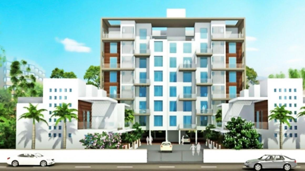 Gallery Cover Pic of Vivanta Life Vipul Phase 1