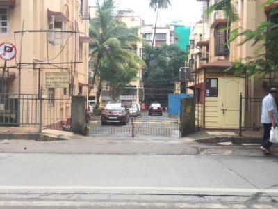 Gallery Cover Image of 984 Sq.ft 3 BHK Apartment for buy in Gujrat, Vile Parle East for 32500000