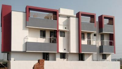 Gallery Cover Pic of Varun Aarudhra Apartments