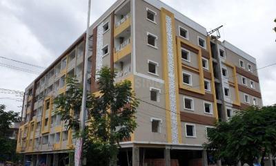 Kalyan Platinum Valley