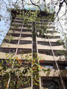 Neminath Jairajratna CHS Ltd