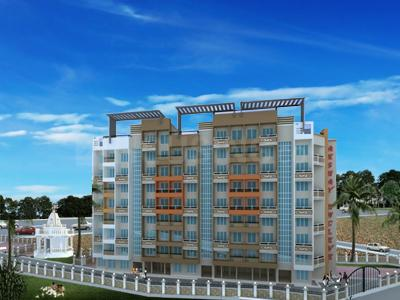 Gallery Cover Pic of Shree Builders And Developers Mumbai Akshay Enclave