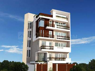 Gallery Cover Pic of Jaju Homes 7