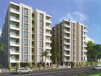 Rudra Residency