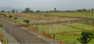 Residential Lands for Sale in Vikram Reddy Navya Jewel