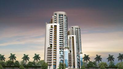 Gallery Cover Image of 3942 Sq.ft 3 BHK Apartment for buy in 3C Lotus 300, Sector 107 for 21000000