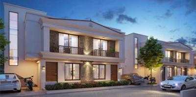 Gallery Cover Pic of Aadhya Homes