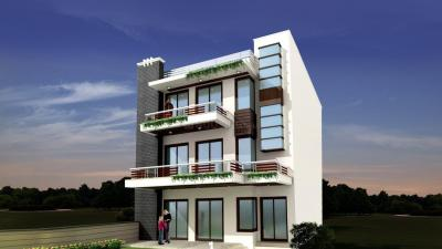 Gallery Cover Pic of Balaji Homes - 2