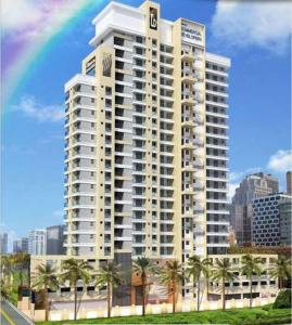 Gallery Cover Pic of Commercial Developers Chandra Darshan Heights