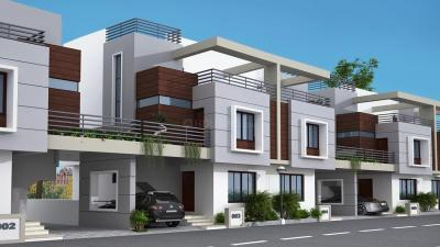 Gallery Cover Pic of S.B Patel Eshanya homes