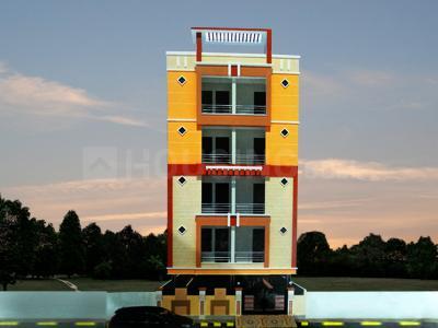 Rimsha Construction Mallapally 2