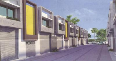 Gallery Cover Pic of Radhe Industrial Estate
