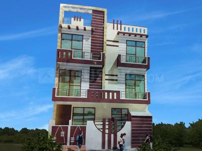 RK Apartment- D82