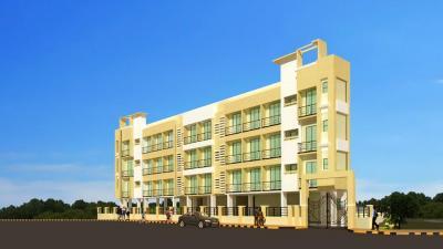 Gallery Cover Pic of Sankalp Ashtvinayak Apartment