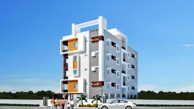 Aashray Sharadha Residency