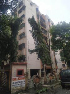 Gallery Cover Image of 541 Sq.ft 1 BHK Apartment for buy in Royal Accord, Dahisar West for 8300000