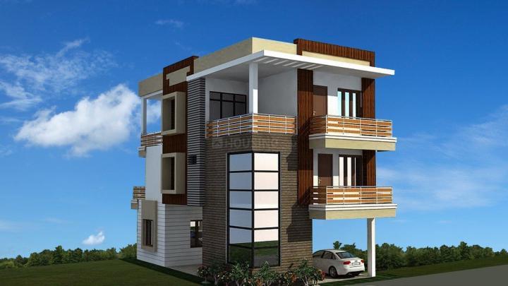 Gallery Cover Pic of Sai Upvan