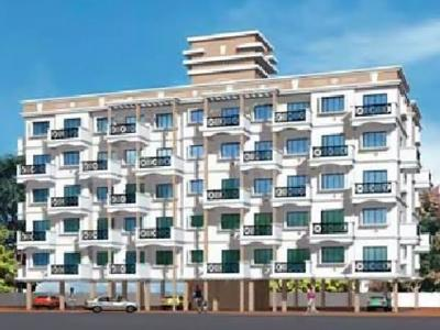Gallery Cover Image of 575 Sq.ft 1 RK Apartment for rent in Subhash Builders Vardhaman Township, Hadapsar for 13300