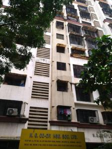 Project Images Image of Vaishno /honest Property in Andheri East