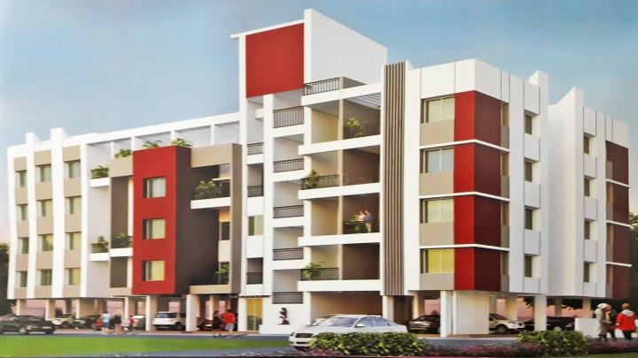 Gallery Cover Pic of Yugal Constructions Kaushalya