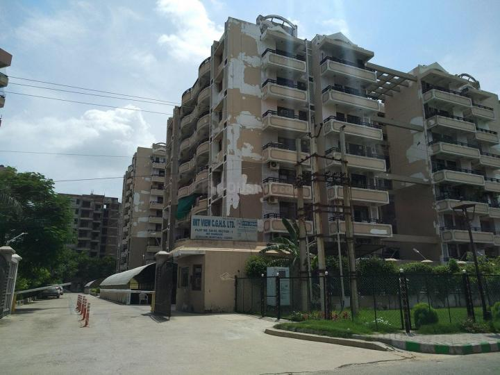 Project Images Image of Shree Shyam PG in Manesar