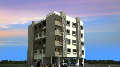 Gallery Cover Pic of Suryawanshi Baraskar Plaza