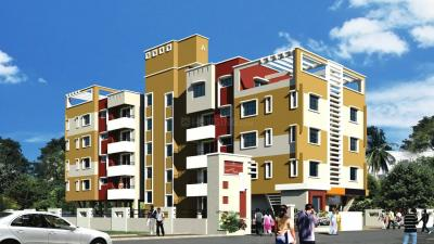 Gallery Cover Pic of Sumangal Shiv Sparsh City