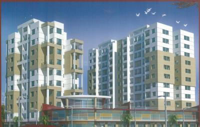 Gallery Cover Pic of Mahalaxmi Builders And Developers Pune Adishree Building A And B