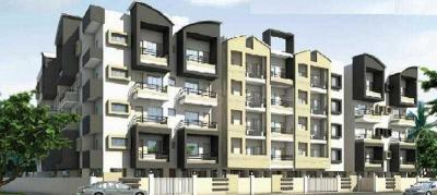 Gallery Cover Image of 1485 Sq.ft 3 BHK Apartment for buy in Deccan Expressions, Bommanahalli for 7800000
