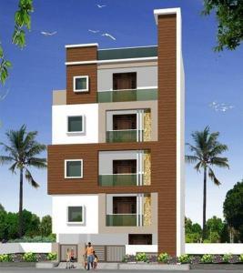 Daman DM Homes