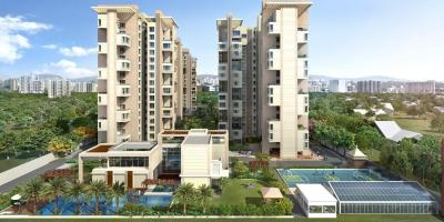 Gallery Cover Pic of Supreme Belmac Residences C