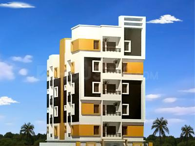 Gallery Cover Pic of RK Sunrise Homes
