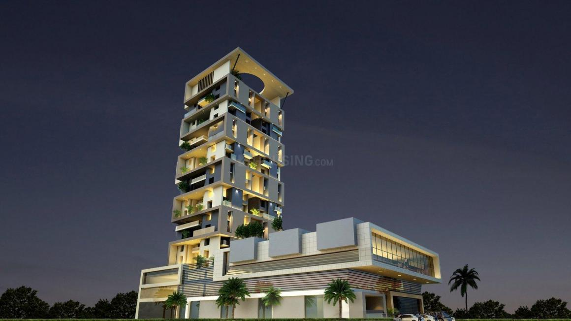Gallery Cover Pic of Heera Courtyard