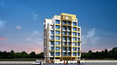 Pramukh Residency