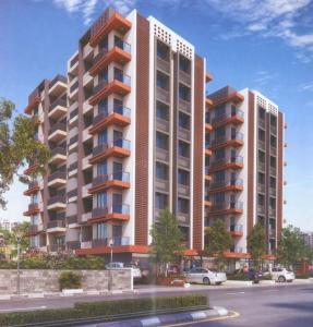 Gallery Cover Image of 1250 Sq.ft 2 BHK Apartment for rent in Vega Pushpam Flora, Kotarpur for 8000