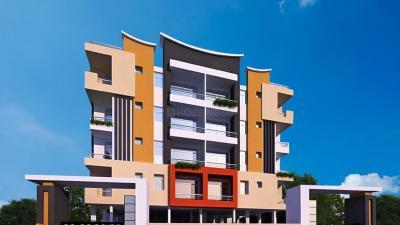 DPM Keshav Enclave