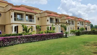Bhagwat Villa