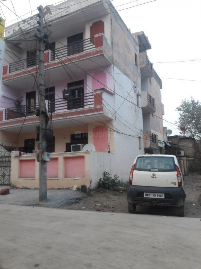 Gallery Cover Pic of Gupta Kartik Homes 9