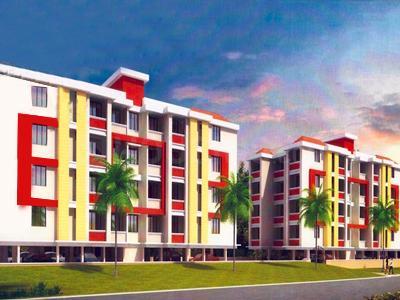 Gallery Cover Pic of Prabhudessai Tarang