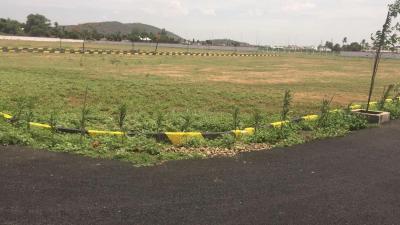 Residential Lands for Sale in Premier Aishwaryam Garden