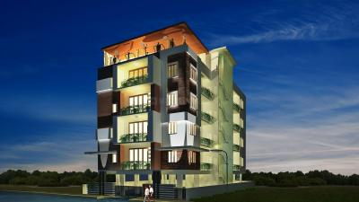 City Properties Shri Ram Apartments - II