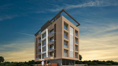 Janaki Shree Navshya Ganpati Apartment