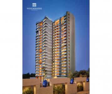 Gallery Cover Pic of Vascon Windermere Phase 1