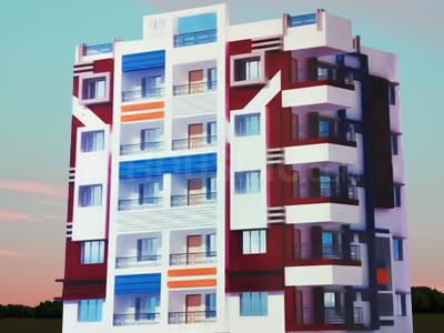 Gallery Cover Pic of SAAR Infra Group Site-G 33