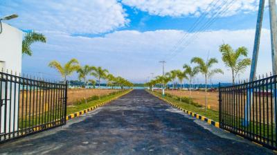 Residential Lands for Sale in Charan Hill View Meadow